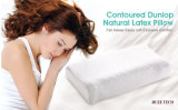 Palier moyen de densité de mousse de latex de confort - taille normale