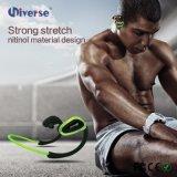 Preiswerte Preis-drahtlose Kopfhörer StereoBluetooth Kopfhörer für Gymnastik-Sport