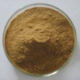 Estratto dell'ortica con sitosterolo per il supplemento dell'alimento