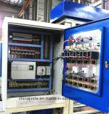 (500-700) máquina de sopro da mini película do PE Sj45