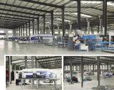 Comitato composito di alluminio per la decorazione interna
