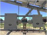 Solar Energy конструкции автопарка, Solar Energy система