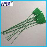 Soldadura térmica plástica 540mm da compra em linha do fornecedor de China Guangzhou