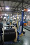Goedgekeurd Ce van RoHS, Euro Norm 75 Ohm 17 Coaxiale Kabel Vatc