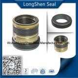 Сильфонное уплотнение металла высокого качества OEM от изготовления Китая (22-1318)