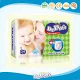 中国の赤ん坊のおむつのトレーニングの製造業者によっては赤ん坊のおむつが喘ぐ