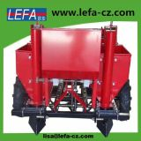 3 점 Hitch Double Rows Potato Seeder Machine (2cm-2)