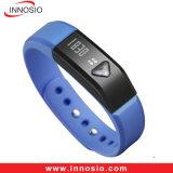 활동 소맷동 적당 스포츠 시계 Bluetooth 인조 인간 Ios 지능적인 팔찌