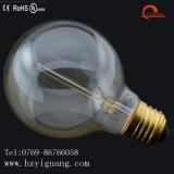 Bulbo del ahorro de la energía de G60 LED