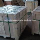 rolamento 22214e ou rolamento de rolo com gaiola de bronze 23032ca