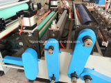 Het automatische MaxiToiletpapier die van het Broodje Machine maken