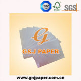 Ausgezeichnetes Quality Coated Tracing Paper Made in China für Sale