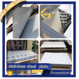 2b/Ba/No. 4/Brush Stainless Steel Coil/Sheet AISI 430