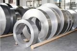 2b Surface/Finish Mill Edge Bao Steel Stainless Steel Coil