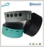 Haut-parleur de Bluetooth de cadeau d'instrument de musique de Dropshipping mini