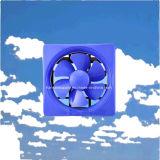 10 Zoll-Badezimmer-Ventilations-Ventilatoren
