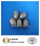 Высокое качество Cemented Carbide Tips для Ming