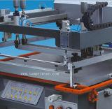 Zerreißt schiefes Halbtonbild des Arm-TM-120140 Bildschirm-Drucker