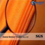 ткань Nylon Spandex 40d+140d сетчатая для Нижнего белья повелительницы