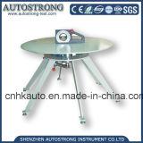Máquina elétrica da segurança com dispositivo do plano IEC60335 Inclined