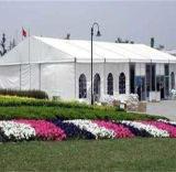 2016 de Hete Tent van het Huwelijk van de Gebeurtenis van de Tent van de Partij van de Verkoop Hoge Piek