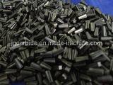 Chevilles de carbure cimenté utilisées dans des pneus de l'hiver