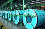 ASTM 430 Edelstahl-Ring mit Ba-Ende