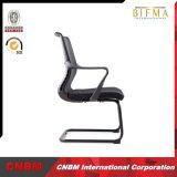 Ganascia moderna Cmax-CH145c dell'ufficio della maglia