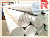De Uitdrijving van het Aluminium van de Architectuur van het aluminium/van het Aluminium (ral-206)