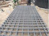 La venta caliente soldó la fuente galvanizada de la fabricación de China del acoplamiento del PVC