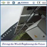 Preço Photovoltaic dos painéis 65W solares de Macrolink