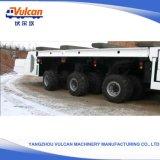 Wellen-selbstangetriebener modularer Transportvorrichtung-Hilfsschlußteil der Vulcan Hightechs-6