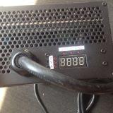 carregador de 105V 18A para a bateria do polímero do lítio do Li-íon de 25s 92.5V