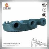 鋳鉄の鋳造のガスこんろバーナー