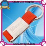 Kundenspezifisches Metal Key Chain für Gift