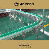 Sistema de transporte Full-Automatic para linhas do frasco