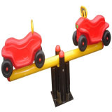 2016 neues Plastic Seesaw mit Cer Certificate