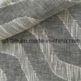 Prodotto intessuto jacquard di tela del cotone 70*58 (QF16-2516)