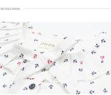 Phoebee Wholesale Vêtements pour filles Chemises pour enfants pour printemps / automne