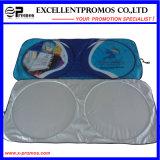 Parasole di nylon personalizzato popolare dell'automobile stampato marchio della bolla di aria (EP-CS1018)