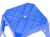 플라스틱 발판 의자 정원 의자 옥외 가구 아이들 의자 가구