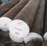 Daye 521 Qualitäts-Werkzeugstahl (H13, SKD61, SKD11, DAC, STD61, 1.2344)