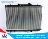 Radiatori automatici dell'OEM 25310-2f840 di servizio di riparazione del radiatore dell'automobile 2007 KIA Cerato sulla vendita