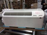 PTAC (condicionador de ar terminal empacotado)