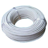 Cable électrique flexible 300 volts d'isolation de bande avec le type d'approbation d'UL de Sjt Sjtw Sjto Sjtow Sjtoo Sjtoow Sjo Sjoo Sjoow Sjow