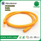 2016 도매 Abrasion Resistance PVC Hose/Gas Pipe (8*14mm)