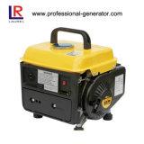 Energien-Aufzug-beweglicher benzinbetriebener Generator 650W 700W