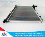 マツダMazida8 -14new車のタイプのための自動車部品車のラジエーター