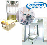 лифт стационара кровати кресло-коляскы 1600kg