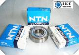 NTN 6308zz Автомобильный Подшипник 6304zz, 6306zz, 6307zz, 6309zz, 6310zz